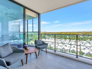4809/5 Harbour Side Court Biggera Waters , QLD, 4216