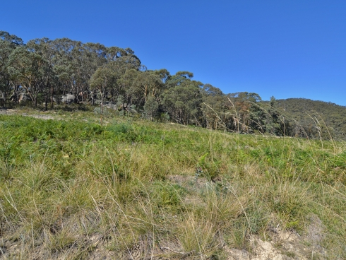 7 (Lot 4) Woodlands Drive Lithgow, NSW 2790