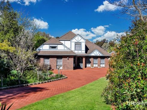 90 Uley Road Craigmore, SA 5114