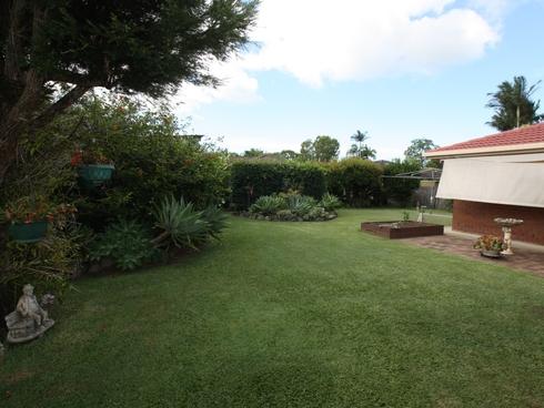 Mullumbimby, NSW 2482