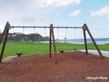 1 Escape Place Malua Bay, NSW 2536