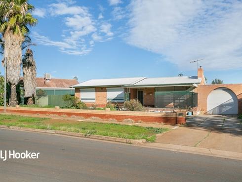 12 Campbell Road Elizabeth Downs, SA 5113