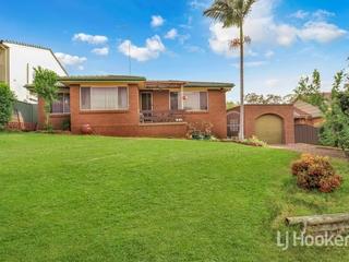 95 Norman Street Prospect , NSW, 2148