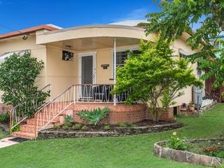 79 Woodburn Street Evans Head , NSW, 2473
