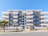 108/316 Taren Point Road Caringbah, NSW 2229