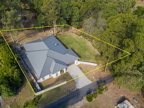 235C Worongary Road Tallai, QLD 4213