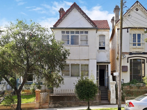 101 Stanmore Road Stanmore, NSW 2048