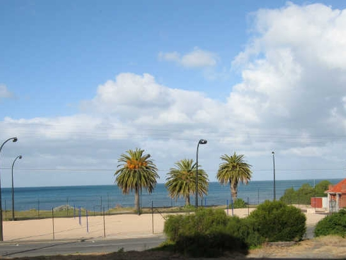 205/162 Hindmarsh Rd Victor Harbor, SA 5211