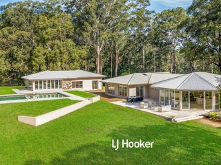 15 San Remo Place Dural , NSW, 2158