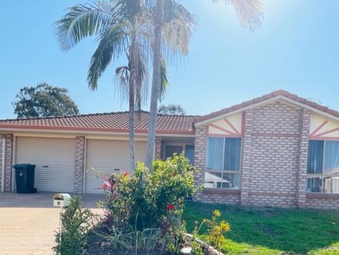 9 Ewan Place Bracken Ridge, QLD 4017