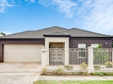 48a Ryan Avenue Woodville West, SA 5011