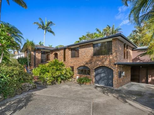 8 Tindara Avenue Ocean Shores, NSW 2483
