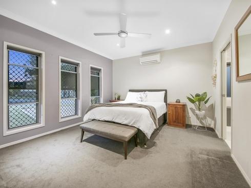 6 Bunjil Place Upper Coomera, QLD 4209