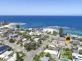 6/13-15 Beenbah Avenue Blue Bay, NSW 2261