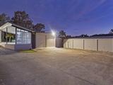 64 Vaughan Drive Ormeau, QLD 4208