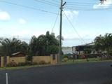 11 Calm Waters Crescent Macleay Island, QLD 4184