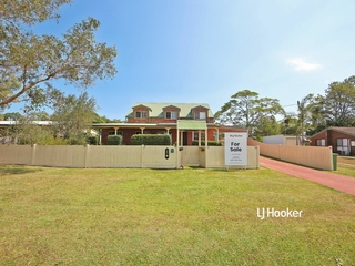 51 Alice Street Mango Hill , QLD, 4509