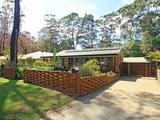 32 Waterhaven Avenue Berrara, NSW 2540