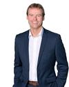 Chris Pittaway