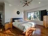 237 Coleman Road Atherton, QLD 4883