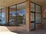 1/152 Lakedge Avenue Berkeley Vale, NSW 2261