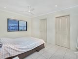 12 Norfolk Close Holloways Beach, QLD 4878