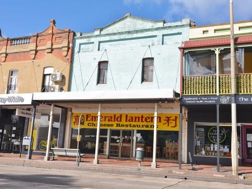 13 Main Street Lithgow, NSW 2790