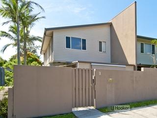 Unit 1/68-70 Kent Street Beenleigh , QLD, 4207
