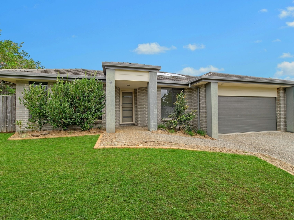 29 Maysfield Circuit Port Macquarie, NSW 2444
