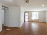 10 Hibiscus Street East Side, NT 0870