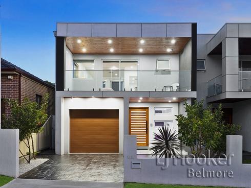 19A Glover Street Greenacre, NSW 2190