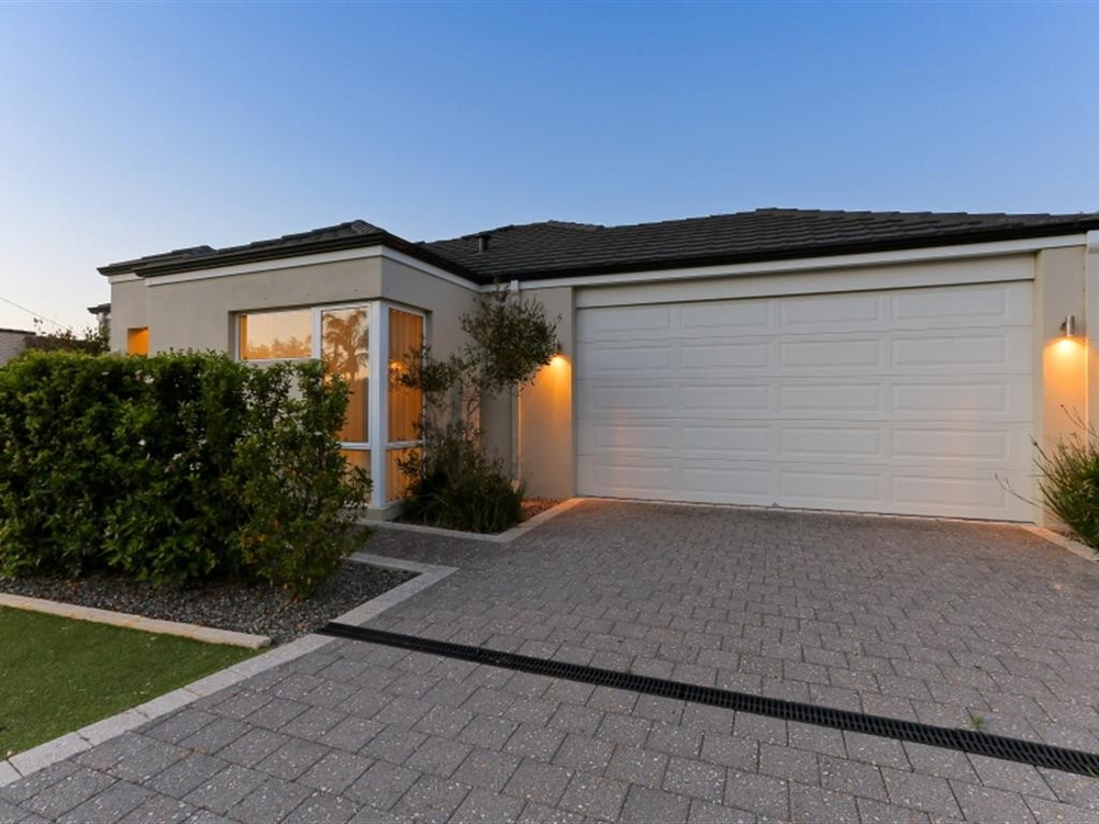 20A Adela Place Spearwood, WA 6163