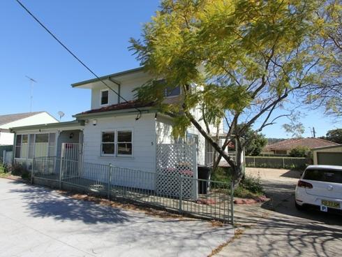 5 Kingsclare Street Leumeah, NSW 2560