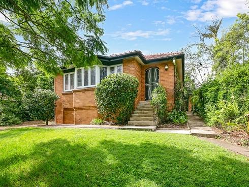 74 Hamlet Street Annerley, QLD 4103