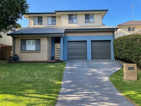 23 Grevillea Avenue Warriewood, NSW 2102