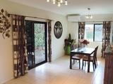 11b Quadrio Street Atherton, QLD 4883