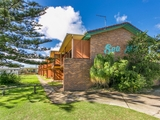3/6 Flame St Evans Head, NSW 2473
