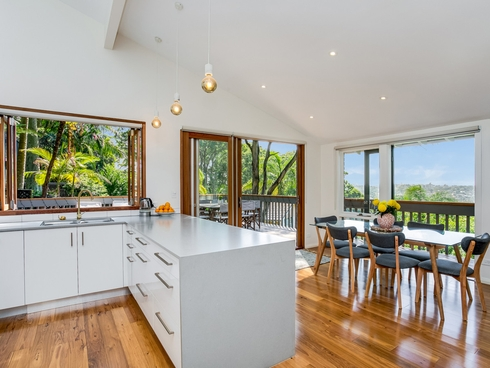 34 Beaumont Crescent Bayview, NSW 2104