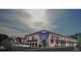 Millner Village Plaz/Lot 9240 Bagot Road Millner, NT 0810