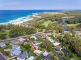 5 Ross Street Narooma, NSW 2546
