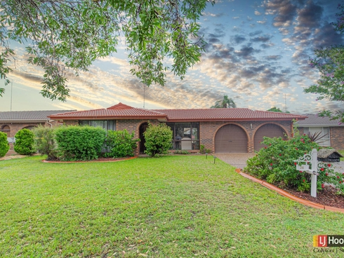 74 Todd Row St Clair, NSW 2759