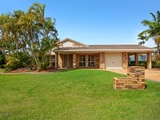 4 Maleny Place Helensvale, QLD 4212