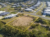33 Sproule Road Gympie, QLD 4570