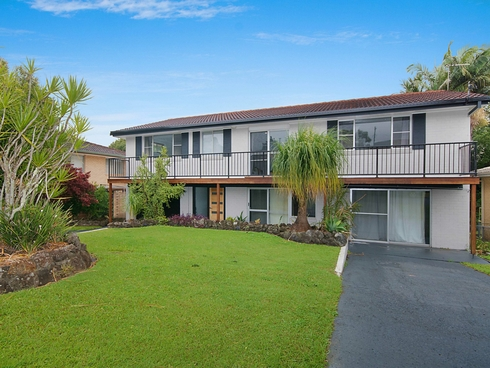 16 Robrown Drive Lismore Heights, NSW 2480