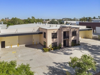 23 Badgally Road Campbelltown , NSW, 2560