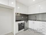 203/26-30 Kent Street Belmore, NSW 2192