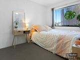 3/70 Latrobe Street East Brisbane, QLD 4169