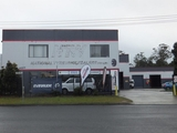 3/30 Industrial Drive Coffs Harbour, NSW 2450