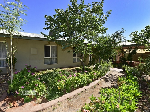 36 Cummings Street Braitling, NT 0870