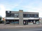 114 Crawford Street Queanbeyan, NSW 2620